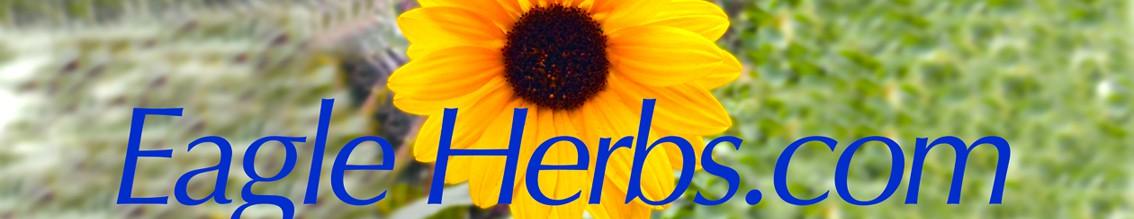 Eagle Herbs