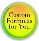 custom formula sm