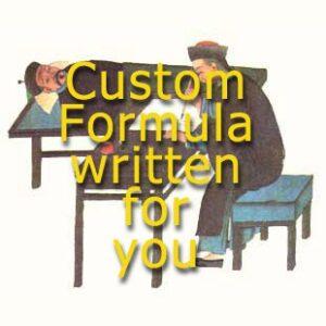 customformulaflat