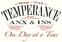 Alcohol temperance is easier with herbal assistance.