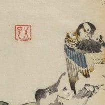 Tang-Kuei and Tribulus Combination (Dang Gui Yin Zi)